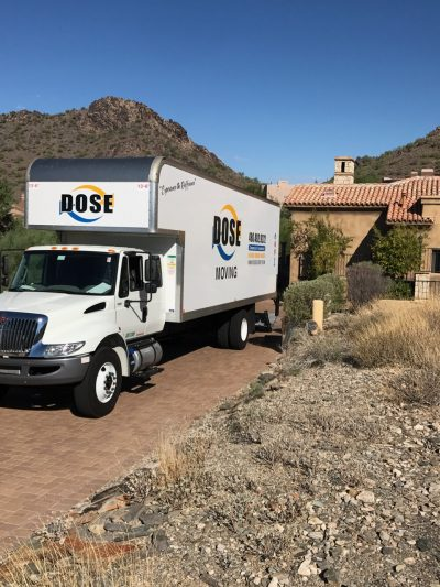 local moving companies phoenix